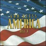 God Bless America, Disc 3