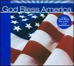 God Bless America [Sonoma]