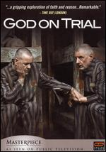 God on Trial - Andy DeEmmony