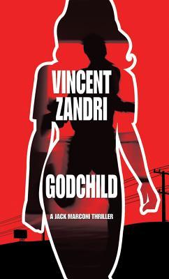 Godchild - Zandri, Vincent