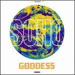Goddess [Bonus Tracks]