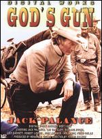 God's Gun - Gianfranco Parolini