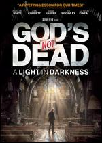 God's Not Dead: A Light in Darkness - Michael Mason