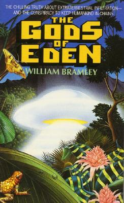 Gods of Eden - Bramley, William