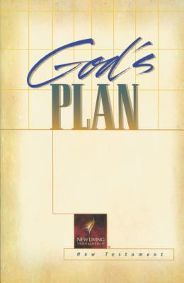 God's Plan NT - Gods Plan
