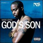 God's Son [Bonus CD]