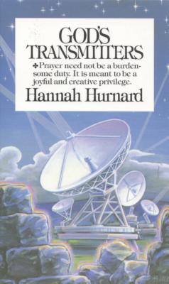 God's Transmitters - Hurnard, Hannah