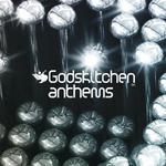 Godskitchen: Vocals