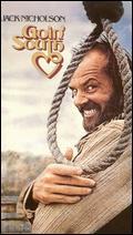 Goin' South - Jack Nicholson