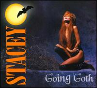 Going Goth - Stacey Q