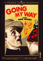 Going My Way - Leo McCarey