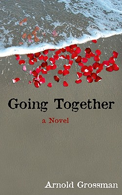Going Together - Grossman, Arnold