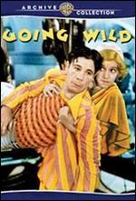 Going Wild - William Seiter