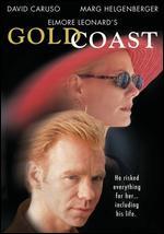Gold Coast - Peter Weller