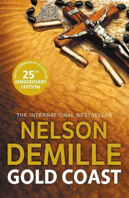 Gold Coast - DeMille, Nelson