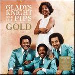 Gold [Gold Vinyl]