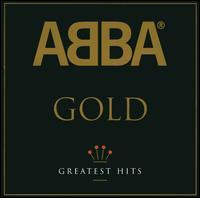 Gold: Greatest Hits [Digital] - ABBA
