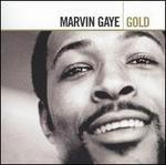 Gold [Motown] - Marvin Gaye