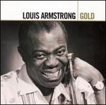 Gold - Louis Armstrong