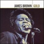 Gold - James Brown