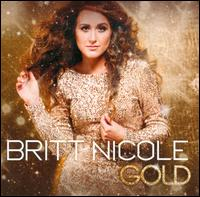 Gold - Britt Nicole
