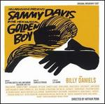 Golden Boy [Original Broadway Cast]
