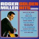 Golden Hits [Smash] - Roger Miller