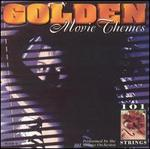 Golden Movie Themes