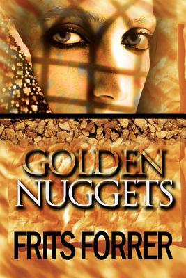 Golden Nuggets - Forrer, Frits