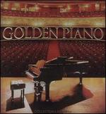 Golden Piano [Collector's Edition] [Box Set]