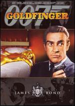 Goldfinger [WS]