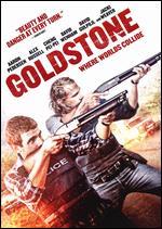Goldstone - Ivan Sen
