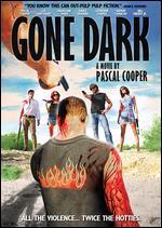 Gone Dark - Pascal Cooper