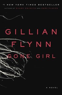Gone Girl - Flynn, Gillian