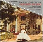 Gone with the Wind: Max Steiner's Classic film Score