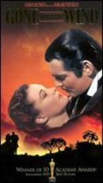 Gone With the Wind [Ultimate Collector's Edition]