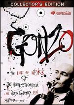 Gonzo: The Life and Work of Dr. Hunter S. Thompson - Alex Gibney