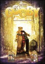 Gooby - Wilson Coneybeare