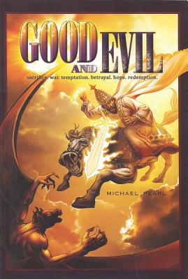 Good and Evil - Pearl, Michael