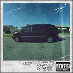 Good Kid, M.A.A.D. City [Deluxe] [Bonus Tracks] - Kendrick Lamar