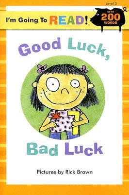 Good Luck, Bad Luck -