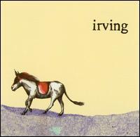 Good Morning Beautiful - Irving
