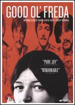 Good Ol' Freda - Ryan White