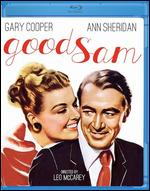 Good Sam [Blu-ray] - Leo McCarey