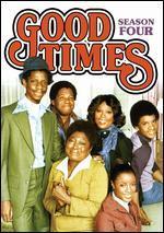 Good Times: Season 04