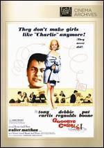 Goodbye Charlie - Vincente Minnelli