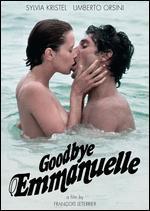 Goodbye Emmanuelle