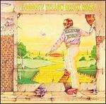 Goodbye Yellow Brick Road [Double Disc]