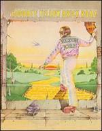 Goodbye Yellow Brick Road [Super Deluxe Edition]