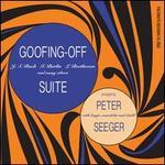 Goofing-Off Suite
